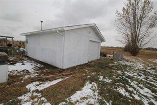 Photo 7: 51019 RANGE ROAD 10: Rural Parkland County House for sale : MLS®# E4218794