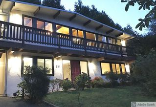 Main Photo: 591 ST GILES Road in West Vancouver: Glenmore House for sale : MLS®# R2514645