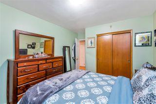 Photo 17: 4136 SKEENA Street in Vancouver: Renfrew Heights House for sale (Vancouver East)  : MLS®# R2514763