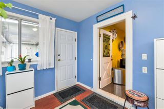 Photo 22: 4136 SKEENA Street in Vancouver: Renfrew Heights House for sale (Vancouver East)  : MLS®# R2514763