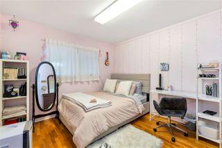 Photo 19: 4136 SKEENA Street in Vancouver: Renfrew Heights House for sale (Vancouver East)  : MLS®# R2514763