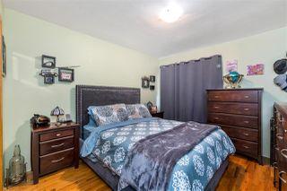 Photo 16: 4136 SKEENA Street in Vancouver: Renfrew Heights House for sale (Vancouver East)  : MLS®# R2514763
