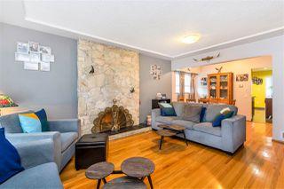 Photo 8: 4136 SKEENA Street in Vancouver: Renfrew Heights House for sale (Vancouver East)  : MLS®# R2514763