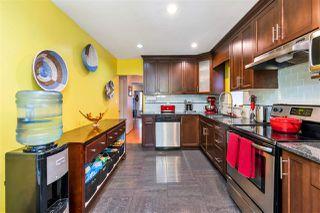 Photo 11: 4136 SKEENA Street in Vancouver: Renfrew Heights House for sale (Vancouver East)  : MLS®# R2514763