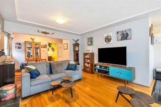 Photo 7: 4136 SKEENA Street in Vancouver: Renfrew Heights House for sale (Vancouver East)  : MLS®# R2514763