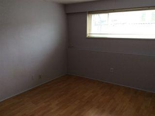 Photo 31: 4136 SKEENA Street in Vancouver: Renfrew Heights House for sale (Vancouver East)  : MLS®# R2514763