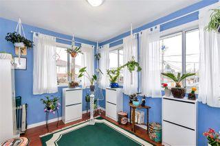 Photo 21: 4136 SKEENA Street in Vancouver: Renfrew Heights House for sale (Vancouver East)  : MLS®# R2514763