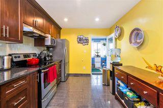 Photo 14: 4136 SKEENA Street in Vancouver: Renfrew Heights House for sale (Vancouver East)  : MLS®# R2514763