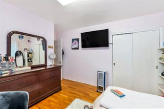 Photo 20: 4136 SKEENA Street in Vancouver: Renfrew Heights House for sale (Vancouver East)  : MLS®# R2514763
