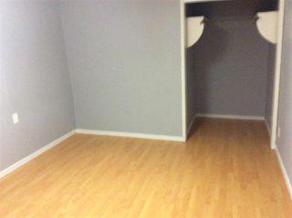 Photo 33: 4136 SKEENA Street in Vancouver: Renfrew Heights House for sale (Vancouver East)  : MLS®# R2514763