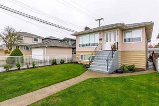 Photo 4: 4136 SKEENA Street in Vancouver: Renfrew Heights House for sale (Vancouver East)  : MLS®# R2514763