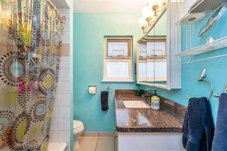 Photo 18: 4136 SKEENA Street in Vancouver: Renfrew Heights House for sale (Vancouver East)  : MLS®# R2514763