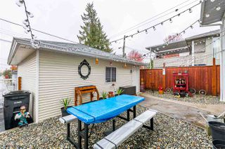 Photo 26: 4136 SKEENA Street in Vancouver: Renfrew Heights House for sale (Vancouver East)  : MLS®# R2514763