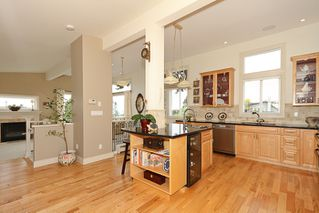 Photo 10: 1178 Dolphin Street: White Rock Home for sale ()  : MLS®# F1111485