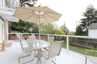 Photo 24: 1178 Dolphin Street: White Rock Home for sale ()  : MLS®# F1111485