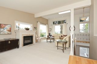 Photo 4: 1178 Dolphin Street: White Rock Home for sale ()  : MLS®# F1111485