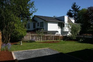 Photo 27: 1178 Dolphin Street: White Rock Home for sale ()  : MLS®# F1111485