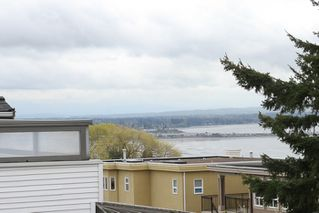 Photo 36: 1178 Dolphin Street: White Rock Home for sale ()  : MLS®# F1111485