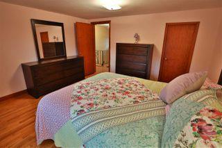 Photo 25: 23 Bridge Street in Bedford: 20-Bedford Residential for sale (Halifax-Dartmouth)  : MLS®# 202024956