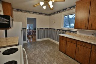 Photo 11: 23 Bridge Street in Bedford: 20-Bedford Residential for sale (Halifax-Dartmouth)  : MLS®# 202024956