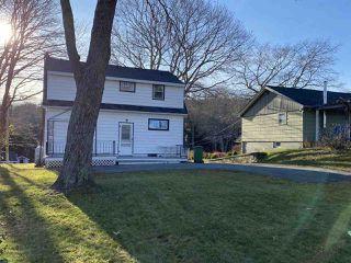 Photo 28: 23 Bridge Street in Bedford: 20-Bedford Residential for sale (Halifax-Dartmouth)  : MLS®# 202024956