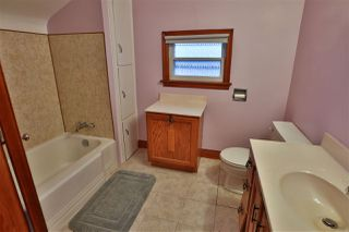 Photo 21: 23 Bridge Street in Bedford: 20-Bedford Residential for sale (Halifax-Dartmouth)  : MLS®# 202024956