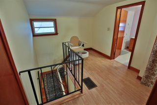 Photo 16: 23 Bridge Street in Bedford: 20-Bedford Residential for sale (Halifax-Dartmouth)  : MLS®# 202024956