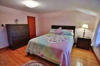 Photo 24: 23 Bridge Street in Bedford: 20-Bedford Residential for sale (Halifax-Dartmouth)  : MLS®# 202024956