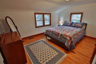 Photo 22: 23 Bridge Street in Bedford: 20-Bedford Residential for sale (Halifax-Dartmouth)  : MLS®# 202024956