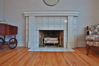 Photo 6: 23 Bridge Street in Bedford: 20-Bedford Residential for sale (Halifax-Dartmouth)  : MLS®# 202024956
