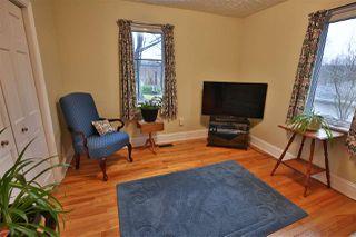 Photo 13: 23 Bridge Street in Bedford: 20-Bedford Residential for sale (Halifax-Dartmouth)  : MLS®# 202024956
