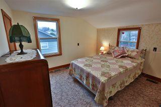 Photo 19: 23 Bridge Street in Bedford: 20-Bedford Residential for sale (Halifax-Dartmouth)  : MLS®# 202024956