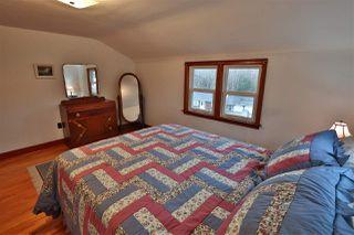 Photo 23: 23 Bridge Street in Bedford: 20-Bedford Residential for sale (Halifax-Dartmouth)  : MLS®# 202024956