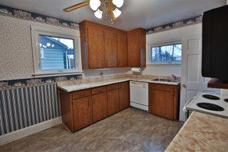 Photo 12: 23 Bridge Street in Bedford: 20-Bedford Residential for sale (Halifax-Dartmouth)  : MLS®# 202024956
