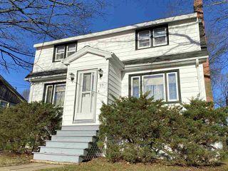 Photo 2: 23 Bridge Street in Bedford: 20-Bedford Residential for sale (Halifax-Dartmouth)  : MLS®# 202024956