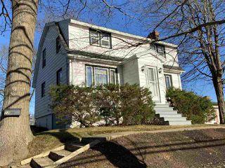 Photo 1: 23 Bridge Street in Bedford: 20-Bedford Residential for sale (Halifax-Dartmouth)  : MLS®# 202024956