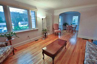 Photo 5: 23 Bridge Street in Bedford: 20-Bedford Residential for sale (Halifax-Dartmouth)  : MLS®# 202024956
