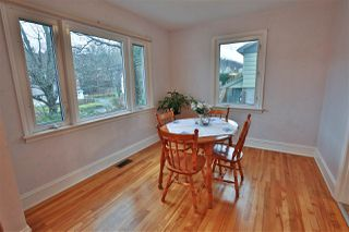 Photo 9: 23 Bridge Street in Bedford: 20-Bedford Residential for sale (Halifax-Dartmouth)  : MLS®# 202024956