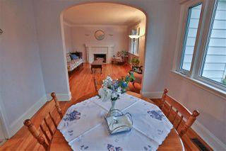 Photo 8: 23 Bridge Street in Bedford: 20-Bedford Residential for sale (Halifax-Dartmouth)  : MLS®# 202024956