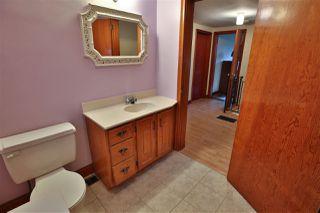 Photo 20: 23 Bridge Street in Bedford: 20-Bedford Residential for sale (Halifax-Dartmouth)  : MLS®# 202024956
