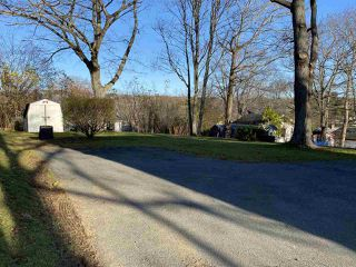 Photo 31: 23 Bridge Street in Bedford: 20-Bedford Residential for sale (Halifax-Dartmouth)  : MLS®# 202024956