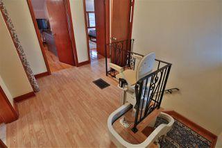 Photo 17: 23 Bridge Street in Bedford: 20-Bedford Residential for sale (Halifax-Dartmouth)  : MLS®# 202024956