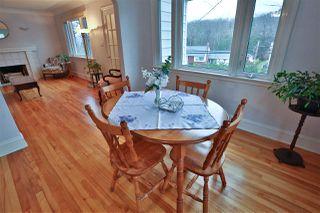 Photo 7: 23 Bridge Street in Bedford: 20-Bedford Residential for sale (Halifax-Dartmouth)  : MLS®# 202024956