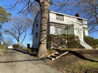 Photo 3: 23 Bridge Street in Bedford: 20-Bedford Residential for sale (Halifax-Dartmouth)  : MLS®# 202024956