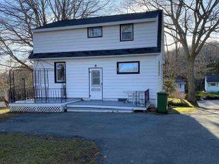 Photo 27: 23 Bridge Street in Bedford: 20-Bedford Residential for sale (Halifax-Dartmouth)  : MLS®# 202024956