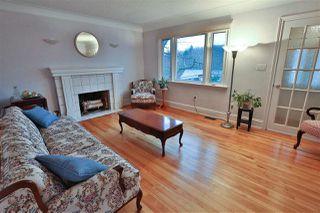 Photo 4: 23 Bridge Street in Bedford: 20-Bedford Residential for sale (Halifax-Dartmouth)  : MLS®# 202024956