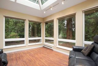 "Photo 2: 3258 136 Street in Surrey: Elgin Chantrell House for sale in ""Bayview"" (South Surrey White Rock)  : MLS®# R2524362"