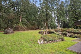"Photo 4: 3258 136 Street in Surrey: Elgin Chantrell House for sale in ""Bayview"" (South Surrey White Rock)  : MLS®# R2524362"