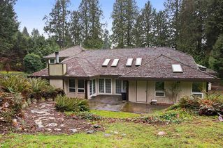 "Photo 5: 3258 136 Street in Surrey: Elgin Chantrell House for sale in ""Bayview"" (South Surrey White Rock)  : MLS®# R2524362"