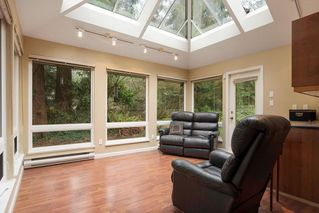 "Photo 3: 3258 136 Street in Surrey: Elgin Chantrell House for sale in ""Bayview"" (South Surrey White Rock)  : MLS®# R2524362"